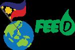 update-feed-logo-1