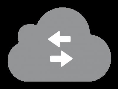 EMTR charts_howitworks_cloud