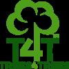 T4T Logo Final_161125_Text