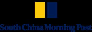 SCMP_logo_01