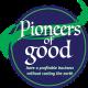 PioneersOfGood