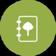 Register-Trees