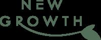 new-growth-logo