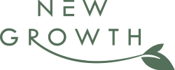 new-growth-logo